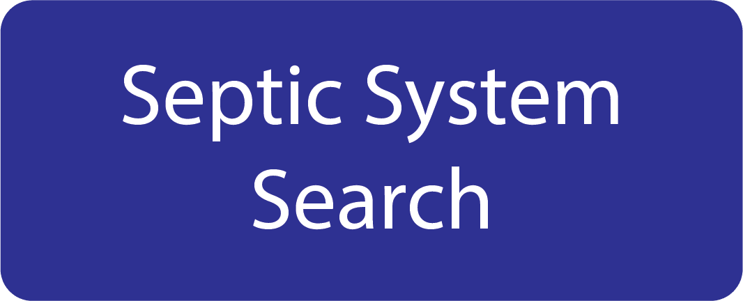 Septic System Search