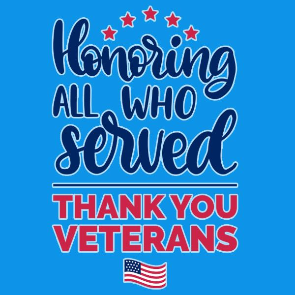 Honor-Veterans-Message